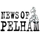 News of Pelham